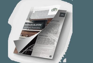 cbrand wizytówki, ulotki, katalogi, banery