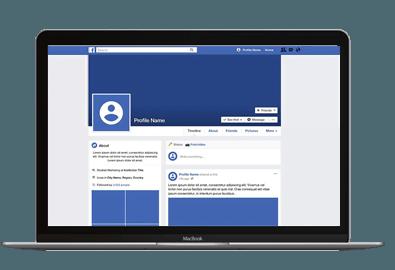 Prowadzenie fanpage na facebooku cbrand
