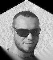 operator drona cbrand.pl
