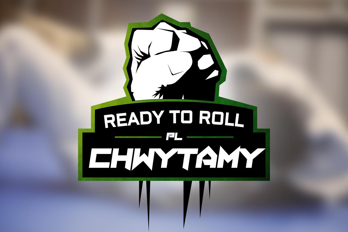 chwytamy_pl_logo